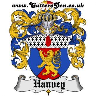 coa-hanvey-ireland-800