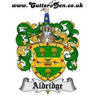 coa-aldridge-england-1866-800