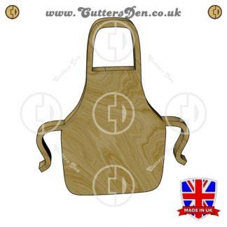 apron-embellishment