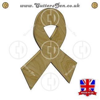 cancer-ribbon-embellishment
