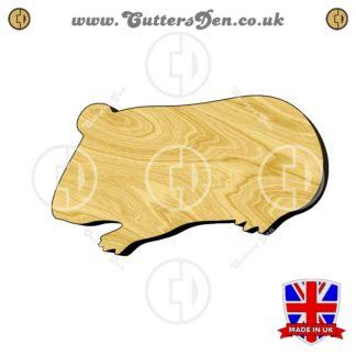 guinea-pig-embellishment