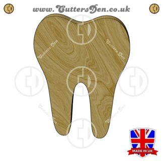 tooth-embellishment