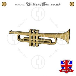 Trumpet Embellishment